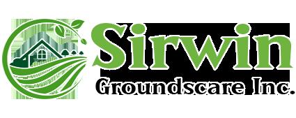Sirwin-Grounds-New-Logo